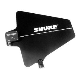 舒尔(SHURE) UA874SWB 麦克风天线
