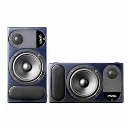 PMC TWOTWO5 5.5寸监听音箱(一对装)