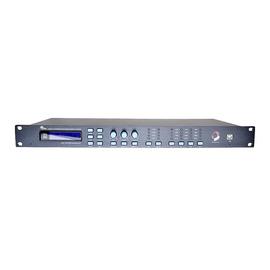 CB-ACOUSTIC D4-PRO 康双前级效果器