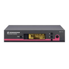森海塞尔(Sennheiser) EM100G3  无线接收机