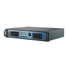 BMB DAP-5000 后级功放