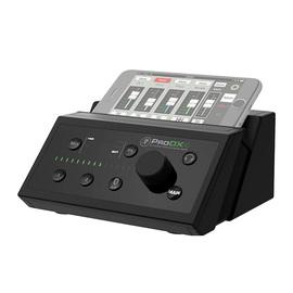 美奇(MACKIE) ProDX4 4通道现场数字调音台