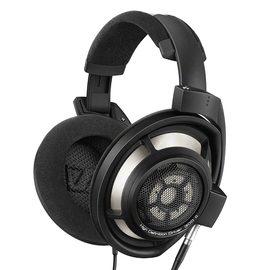 森海塞尔(Sennheiser) HD 800 S 头戴式旗舰耳机