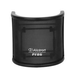 爱克创(Alctron) PF06 麦克风防罩网/防喷罩