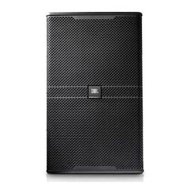 JBL KP4015 15英寸2分频全频扬声器系统(只)