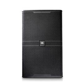 JBL KP4012 12英寸2分频全频扬声器系统(只)
