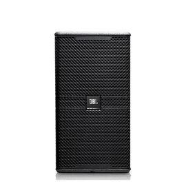 JBL KP4010 10英寸2分频全频扬声器系统 专业KTV家庭卡拉OK演出音箱(只)