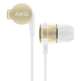 爱科技(AKG) K3003LE 限量版三分频入耳式耳机