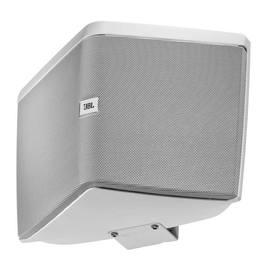JBL CONTROL HST 5.25寸宽角度双高音壁挂会议音响 白色(只)