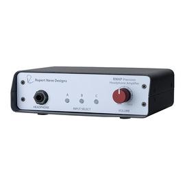尼夫(Rupert Neve) RNHP 专业耳机放大器