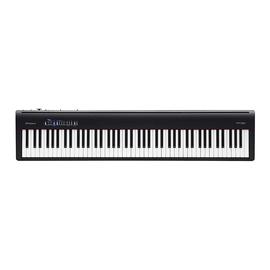 罗兰(Roland) fp-30 88键重锤电子钢琴