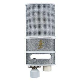 JZ Vintage 67 复古系列大振膜电容录音话筒