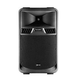 美奥多(M-AUDIO) GSR 12 Speaker 12寸有源扩声音箱 (单只)
