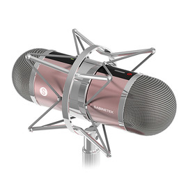 塞宾(SABINETEK) SMIC-1  全景麦克风 USB版