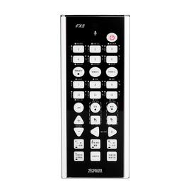 客所思(XOX) FX5 手机直播声卡花椒陌陌快手映客主播声卡内置麦克风 (银色)
