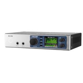 RME ADI-2 Pro 2通道音频解码AD/DA USB音频接口(原型号已停产,替换型号:ADI-2PRO FS)