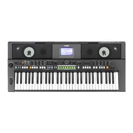雅马哈(YAMAHA) PSR-S650 电子琴