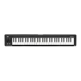 KORG microKEY2-61 Air 61键无线蓝牙MIDI键盘