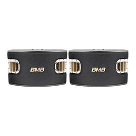 BMB CSV-900 12寸家庭KTV音响家用专业卡拉OK音箱 卡包音箱 (一对装)