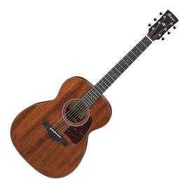 依班娜(Ibanez) AVC9 Artwood Vintage系列 41寸单板民谣木吉他