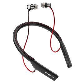 森海塞尔(Sennheiser) MOMENTUM In-Ear Wireless  入耳式运动蓝牙耳机