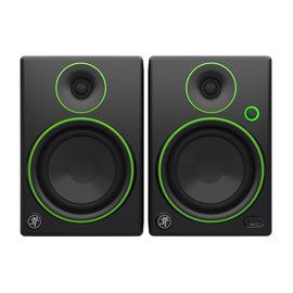 美奇(MACKIE) CR3 3寸专业有源监听音箱(一对装)