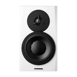 丹拿(Dynaudio) LYD7 7寸专业有源监听音箱 BM系列升级 白色(只)