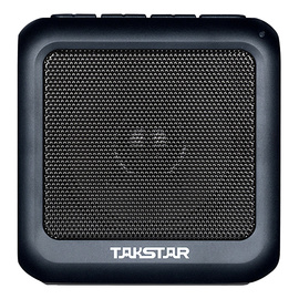 得胜(TAKSTAR) e270 小蜜蜂扩音器大功率教师专用 蓝牙播放器
