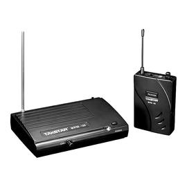 得胜(TAKSTAR) WPM-100 升级版 无线入耳式乐队舞台演出返送监听耳机