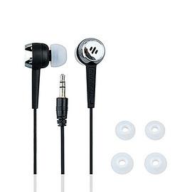 得胜(TAKSTAR) TS-2251 入耳式耳机 街走耳机 K歌监听耳机
