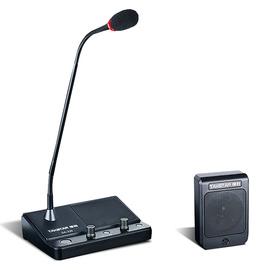 得胜(TAKSTAR) DA-239 银行柜台医院车站邮局窗口双向大功率对讲机扩音器