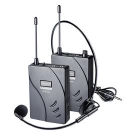得胜(TAKSTAR) UHF-938 导游系统 (新版)讲解器一对多导览同声传译耳机