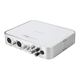 艾肯(iCON) CUBE 6nano VST专业录音网络K歌音乐制作6进6出外置USB声卡