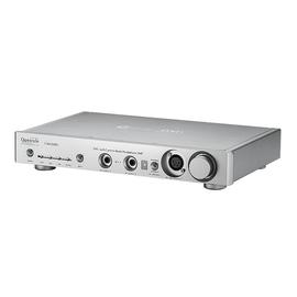 旷世(Questyle) CMA600i 高品质发烧级解码器 耳放 前级