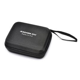 麦拉达(MAILADA) B001 便携盒 影视录音配件