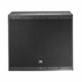 JBL EON618S 18寸舞台有源低音音箱 蓝牙便携舞台演出音响(只)