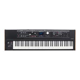 罗兰(Roland) V-Combo VR-730 73键管风琴合成器现场演奏键盘 编曲键盘