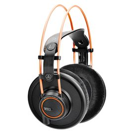 爱科技(AKG) K712PRO 头戴式专业HIFI级监听耳机