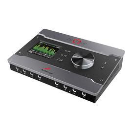 羚羊(Antelope) Zen Tour MKII 雷电USB便携音频接口 专业录音声卡