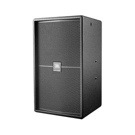JBL KP2010 10寸全频扬声器系统 专业家庭KTV卡拉OK音箱 专业会议舞台演出音响(单只)