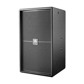 JBL KP2015 15寸全频扬声器系统 专业家庭KTV卡拉OK音箱 专业会议舞台演出音响(单只)