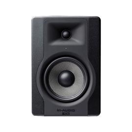 美奥多(M-AUDIO) BX5 D3 5寸专业录音棚个人录音有源监听音箱(单只)