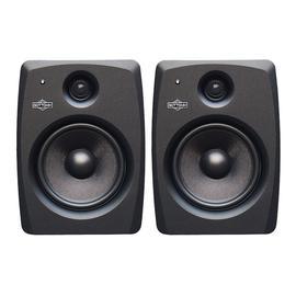 GOTTOMIX MS08 8寸专业录音有源监听音箱 个人及录音棚监听音响