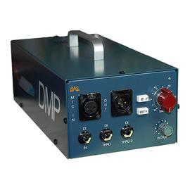 BAE 1073 DMP 单通道话筒放大器 专业录音室BAE桌面版话放