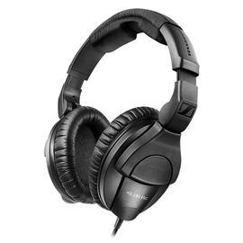 森海塞尔(Sennheiser) HD 280 PRO 后封闭包耳型头戴式录音DJ监听耳机 音乐发烧友