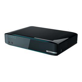 视易(EVIDEO) K73 家用KTV点歌机 家庭卡拉OK点歌系统 内置WIFI (3T)
