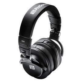 普瑞声纳(Presonus) HD9 全封闭头戴式专业录音监听耳机
