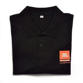 JBL 定制版主题T恤 L码