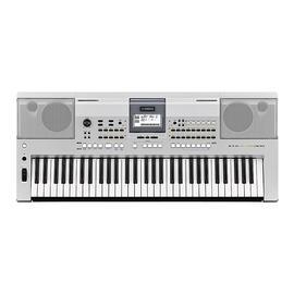 雅马哈(YAMAHA) KB-308 电子琴61键 考级比赛专用专业演奏成人儿童电子琴键盘