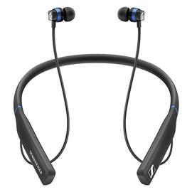 森海塞尔(Sennheiser) CX7.00BT 无线蓝牙耳机 绕颈入耳式运动耳塞 带线控